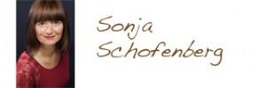 sonja_unters_b-3